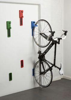 Aprende+cómo+guardar+la+bicicleta+en+casa