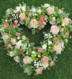 Located at close to Horsham St Faith Crematorium we provide a unique service for funeral and sympathy flowers, wreaths, tributes and casket sprays Funeral Bouquet, Funeral Flowers, Funeral Floral Arrangements, Flower Arrangements, Funeral Sprays, Casket Sprays, Funeral Tributes, Cemetery Flowers, Outdoor Flowers
