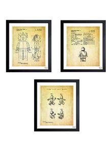 Resultado de imagen para wall e blueprint blueprints pinterest search lego at gilt malvernweather Images