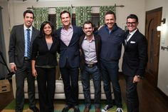 Brother Vs. Brother producer, Loren Ruch, answers your best questions! Hear what he has to say about the fifth episode. #BroVsBro (http://blog.hgtv.com/HGTVersus/2013/08/21/ask-the-producer-brother-vs-brother-episode-5/?soc=Pinterest)