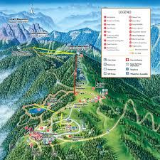 Image result for vancouver grouse mountain