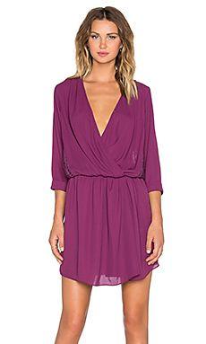 heartLoom Celine Dress in Bordeaux Sale Items c6ae8d698b1e