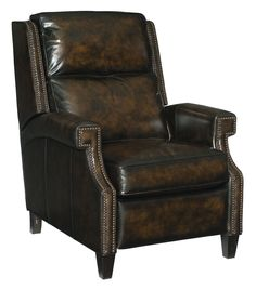 For Bernhardt Recliner And Other Living Room Arm Chairs At Swann S Furniture In Tyler Tx