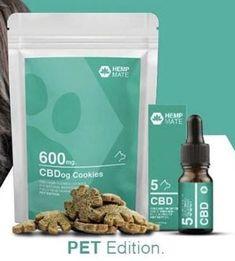Anbei eine kleine Zusammenfassung zu unseren neuen CBDog Cookies, welche wir vorgestern in Brunnen/CH das erste mal vorgestellt haben. Eine ausführliche Info folgt nächste Woche per Newsletter:  Inhaltsstoffe: Kartoffelflocken, Amaranth, Rigatino Käse, Karotten, Pastinaken, Hanfblütenpulver Cannabis Sativa L.  Packungsinhalt: 150 Hanfblütenkekse (300 g)  CBD-Gehalt: 4 mg pro Cookie, 600 mg total  THC-Gehalt: <0.2% THC  Fütterungsempfehlung: Bis zu 1 mg CBD pro kg Körpergewicht pro Tag. 1 mg… Cannabis, Cookies, Products, Hemp, Carrots, Crack Crackers, Biscuits, Ganja, Cookie Recipes