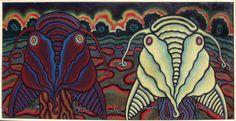 """Angels Of The Heart Oil On Panel 12"""" X 24"""" 2011 Oil Paintings, Angels, Heart, Angel, Oil On Canvas, Hearts, Angelfish, Art Oil"""