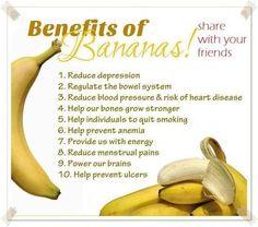 Best & Easy Fruit To Eat.