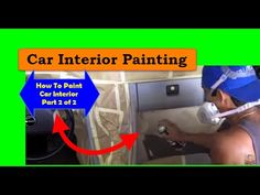 Free access to training at httpcollisionblast custom paint free access to training at httpcollisionblast custom paint tips learn how to spray flames or other artwork graphics to a surface already solutioingenieria Choice Image