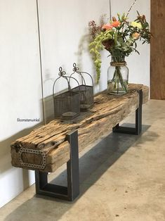 Woodworking Table Home .Woodworking Table Home Woodworking Furniture Plans, Wood Furniture, Woodworking Projects, Furniture Design, Woodworking Techniques, Woodworking Logo, Woodworking Workbench, Woodworking Workshop, Repurposed Furniture