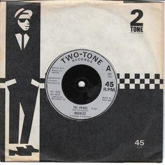 Two Tone Records