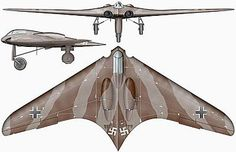 Google Image Result for http://www.ww2aircraft.net/forum/attachments/aircraft-requests/26869d1299765324t-horton-brothers-flying-wings-horten-vii.1.jpg