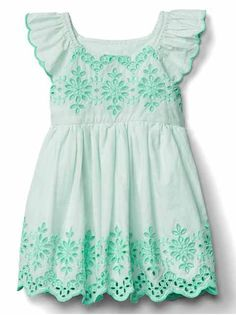 b8685f1628 Shop Toddler Girls Clothing by Size