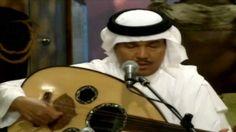 محمد عبده - ولعتني وخليتني أنشد HD (جلسة العيد 2002)