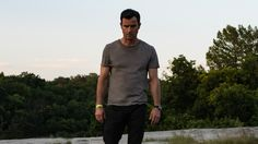 The Leftovers TV Series wallpapers (74 Wallpapers) – HD Wallpapers