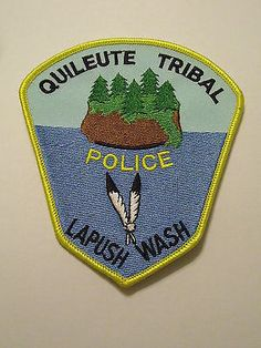 Quileute-Tribal-Police-Washington-Patch