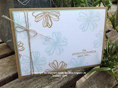 Schönes aus Papier handgemacht!: Flower Shop