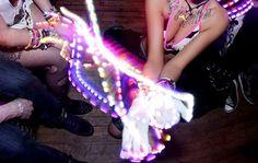 Light up the nightGet your own LED gloves by clicking the link in our bio! #festivalgear . . . . . . #dancemusic #electro #edmlife #edmfamily #festivalstyle #edmnation #edmfreaks #plurlife #festivalmusic #ravers #ravelife #edmlovers #edmaddict #edmraves #festivalgear #festivallife #crowd #friends #love #rave #edm #dance #goodvibes #instadaily #instacool #instalike #instalove #edmstage #party