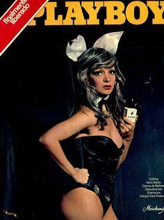 Colônia Playboy #Brasil #anos70 #retro #vintageads #anunciosantigos #BrasilRetro