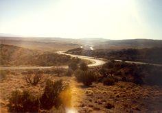Utah Highway 15