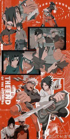 Naruto Shippuden Sasuke, Anime Naruto, Naruto Und Sasuke, Sasuke Sakura, Sasunaru, Itachi Uchiha, Otaku Anime, Narusasu, Best Naruto Wallpapers