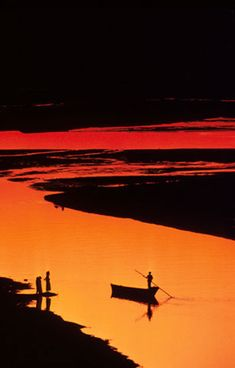 Pete Turner: Master of Color Photography from Nikon