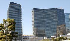 The Cosmopolitan of Las Vegas | Las Vegas City