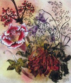 http://www.artistsuk.co.uk/acatalog/mini-Sulamith_Wulfing_Flowers.JPG