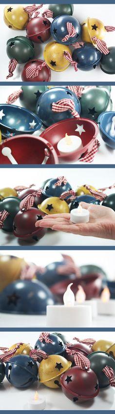 Christmas gift • PageOne
