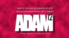Adam 12, Google, Comic Books, How To Get, Signs, Check, Life, Drawing Cartoons