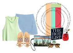 """""""Untitled #579"""" by salute-shauna ❤ liked on Polyvore"""
