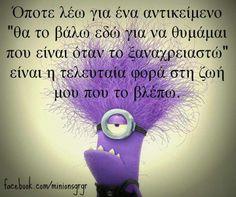 Exactlyyy!!!