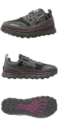 Altra Women's Lone Peak 3 Trail Runner #ultra #Skechers #runiningshoes  #breathable #breathableshoes #Athletic  #athleticsneakers  #athleticwear  #athleticshoes #fashion #style #love #shopping #womens #clothing  #shoes  #mens #Sneakers
