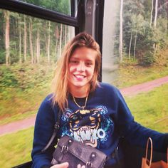 Adele Exarchopoulos! ♡