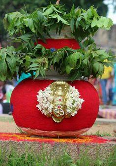 Bonalu celebration and parameshwari Blur Background Photography, Blur Photo Background, Background Images For Editing, Picsart Background, Festivals Of India, Festival Image, Lion Wallpaper, Festival Background, Durga