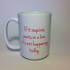 Must Have Coffee Mugs (24 Pictures)