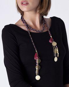 Jewellery | Blanco