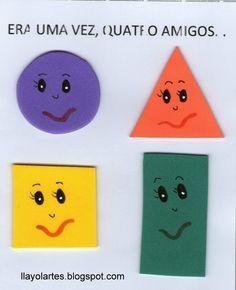 ESTE EU TIREI DO BLOG http://dvmagda.blogspot.com SOMENTE COLOQUEI MINHA ARTE.