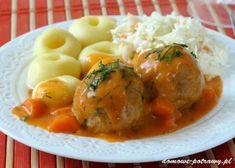 pulpety-w-sosie-pomidorowym5