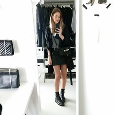 Roos-Anne @moderosa Instagram photos | Websta