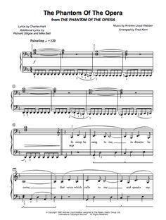 tears in heaven piano pdf