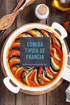 260 Ideas De Cocina Francesa En 2021 Cocina Francesa Recetas Uñas Francesas