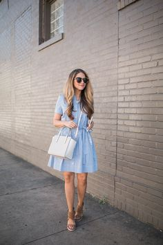 Spring Style with Kate Spade