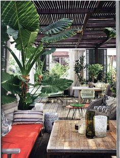 Pergola Patio Ideas Inspiration Shades 70 Ideas For 2019 Diy Pergola, Pergola Shade, Pergola Kits, Cheap Pergola, Rooftop Design, Patio Design, Terrazzo, Outdoor Rooms, Outdoor Living