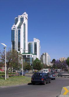 coch-bsc.jpg Cochabamba Bolivia