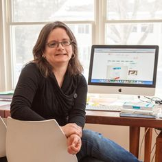 Can You Copyright a Sewing Pattern? According to the U.S. Copyright Office, the copyright in the text and illustrations describing this method does not give the author any right to prevent others from adapting the described method itself for commercial or other purposes or from using any procedures, processes, or methods described..... whileshenaps.com