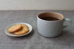 springgreens: Yuichiro and Tomoko Suzuki - the modern pottery studio