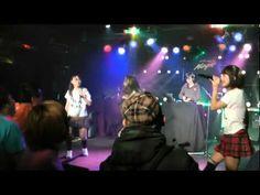 20111127 ライムベリー(rhymeberry) - HEY!BROTHER(ねえお兄ちゃん!)