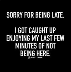 22 Funny Quotes You May Relate To   #funnyquotes #hilariousquotes #funnysayings #sarcasm #snarky