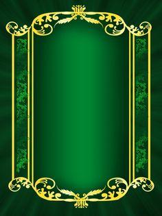Certificate Background, Invitation Background, Wedding Background Images, Best Background Images, Background Templates, Background Patterns, Butterfly Background, Photo Frame Design, Beautiful Landscape Wallpaper