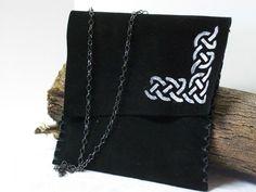 Leather Tote, Shoulder Baqg, Messenger, Purse, Cross Body, Handmade | DragonAlley - Bags & Purses on ArtFire