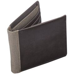 f1ae6e2837 Jacob Jones Card Wallet - Khaki Brown/Khaki | Brown Jacob Jones Wallet |  KJ. Portafogli In PelleRaccoglitore ...